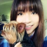 Sylvia S.'s profile image