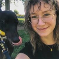 Alison S.'s profile image