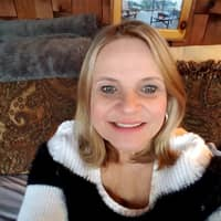 Sharon G.'s profile image
