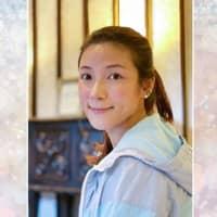 Kayley L.'s profile image