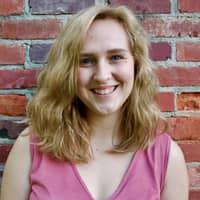 Cynthia B.'s profile image
