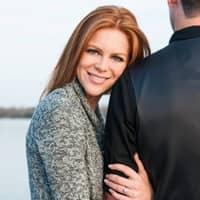 Katherine H.'s profile image