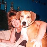 Karen A.'s profile image