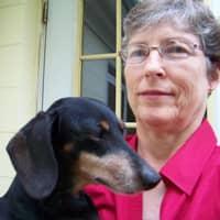 Kay J.'s profile image