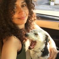 Priscila D.'s profile image