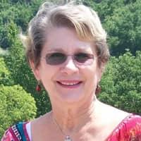 Elaine J.'s profile image