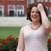 Danielle L.'s profile image