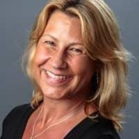 Rhonda J.'s profile image