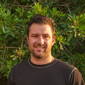 Brian A.