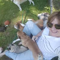 Tina F.'s profile image