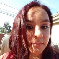 Myra R.'s profile image