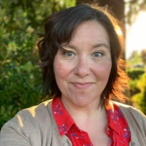 Kathi J.