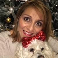 Brenda R.'s profile image