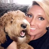 Briana P.'s profile image