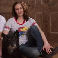 Liz F.'s profile image