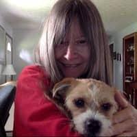 Linda K.'s profile image