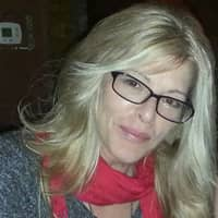 Kelly W.'s profile image