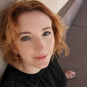 Emily H.