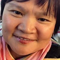 Hua L.'s profile image