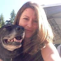 Anna W.'s profile image