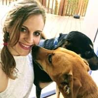 Nina O.'s profile image
