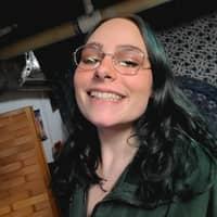 Carmen L.'s profile image