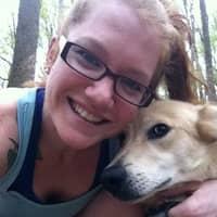 Emily J.'s profile image