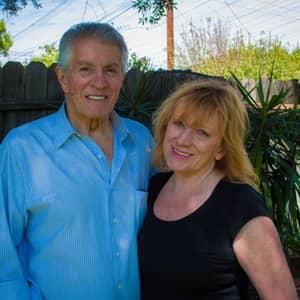 Agnes & Kenneth J.