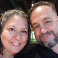 Katherine K.'s profile image