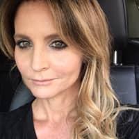 Michele L.'s profile image