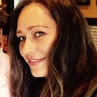 Ankea E.'s profile image
