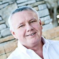 Alan H.'s profile image