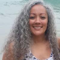 Kelly M.'s profile image