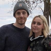 Kinga and Ben I.'s profile image