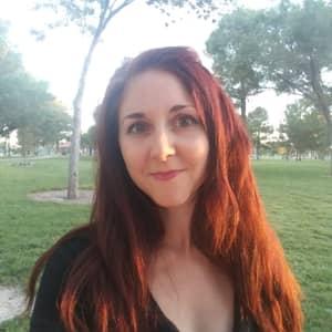 Denise V.