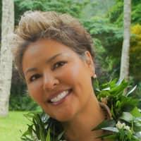 Desiree M.'s profile image
