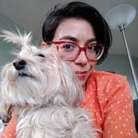 Shaira J.'s profile image