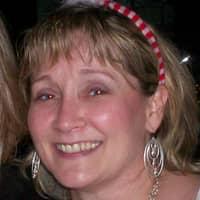 TERESA J.'s profile image