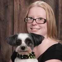 Amanda W.'s profile image