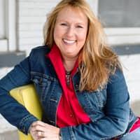 Michelle T.'s profile image