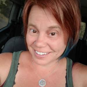 Amy J.
