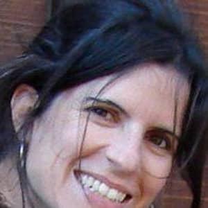 Virginia T.