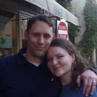 Jessica & Leroy P.'s profile image