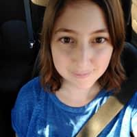 Makayla B.'s profile image