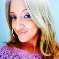 Sofia G.'s profile image