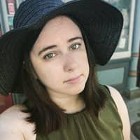 Jinger J.'s profile image