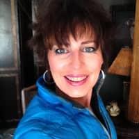 Lori A.'s profile image