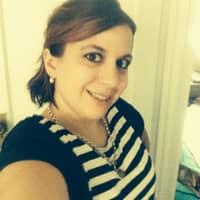 Tonya S.'s profile image