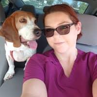 Amy D.'s profile image