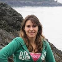 Johnna B.'s profile image